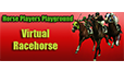 Virtual Racehorse